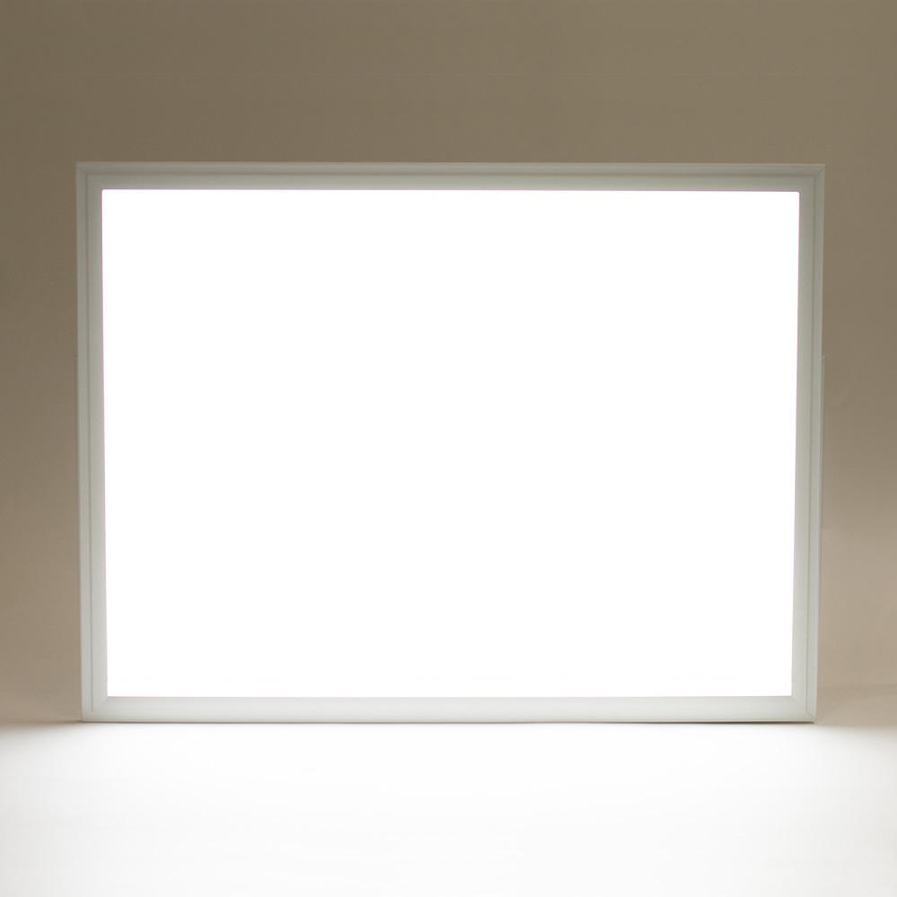 LED panel from Living.ca