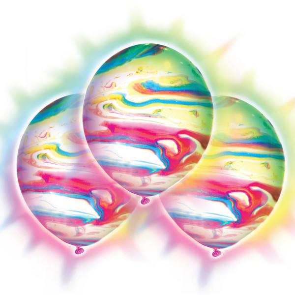 090f6-LVU-54739-LED-Balloon-LED-Light-Up-Balloon-Marble-9-3Pcs-ILLOOMS-