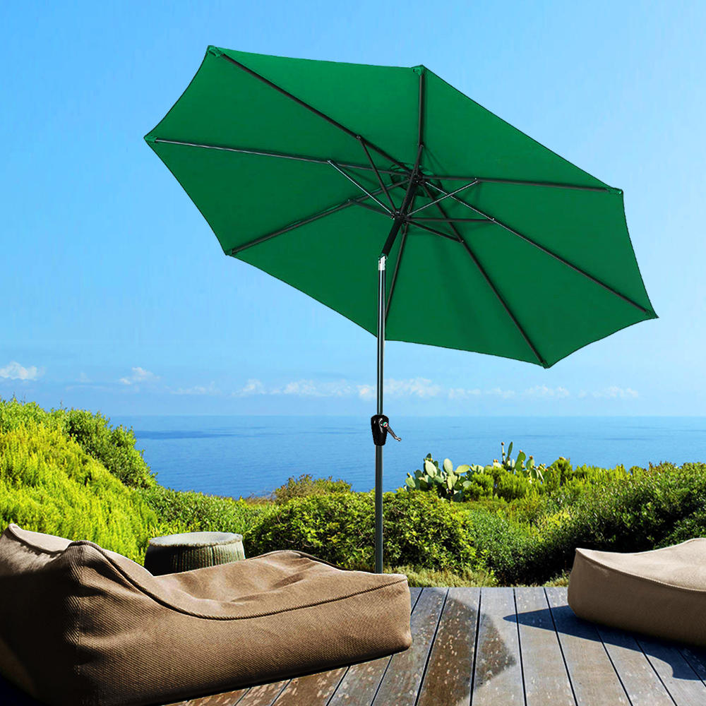 70756-GreenWise-GW-CTH-20-All-Patio-Garden-Outdoor-9-FT-Patio-Umbrella-with-Tilt-Crank-for-Outdoor-Market-Parasol-Sun-Shelter (1).jpg
