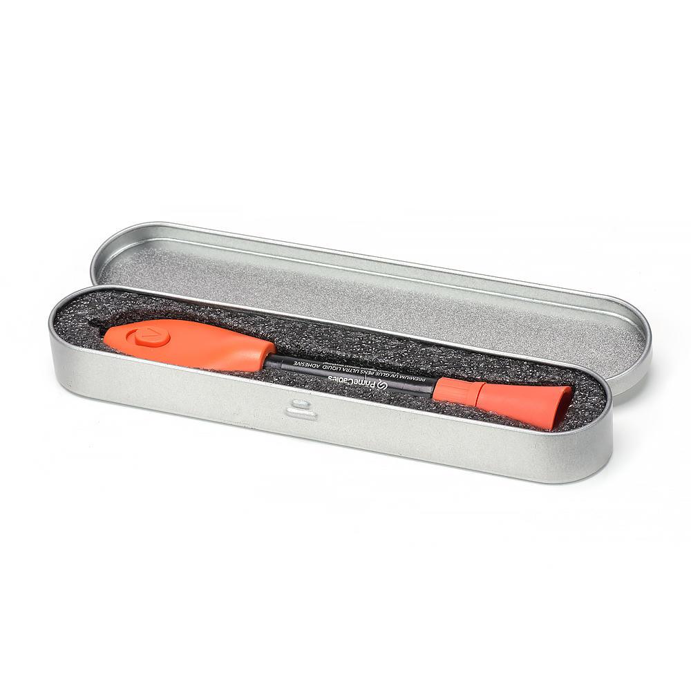 8c5a7-PrimeCables-Cab-UV-Glue-Tools-Testers-Premium-UV-Glue-Pens-Ultra-Liquid-Plastic-Adhesive-Primecables-.jpg
