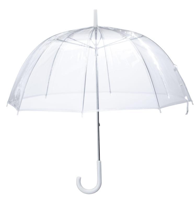 Umbrella deal in Canada