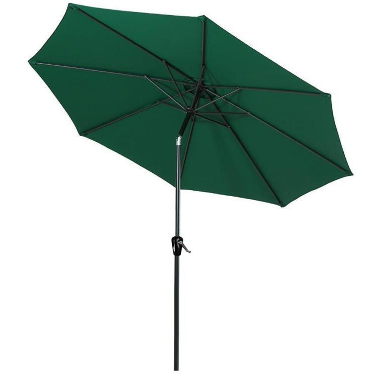 b07fa-GreenWise-GW-CTH-20-All-Patio-Garden-Outdoor-9-FT-Patio-Umbrella-with-Tilt-Crank-for-Outdoor-Market-Parasol-Sun-Shelter.jpg