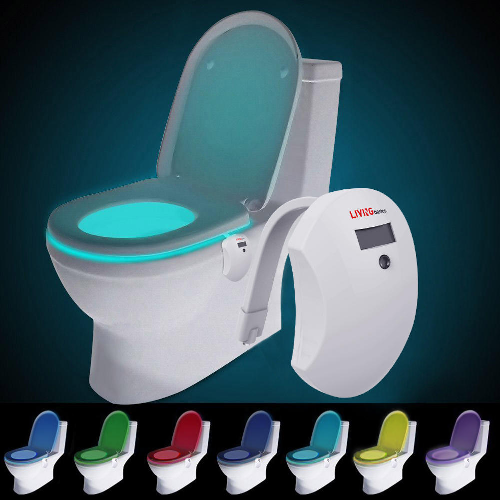 e3730-LivingBasics-LVB-LM-0001-Bathroom-Accessories-Toilet-Night-Light-Glow-Toilet-Bowl-LED-Motion-Activated-7-Color-Changing-Bathroom-LivingBasics-.jpg