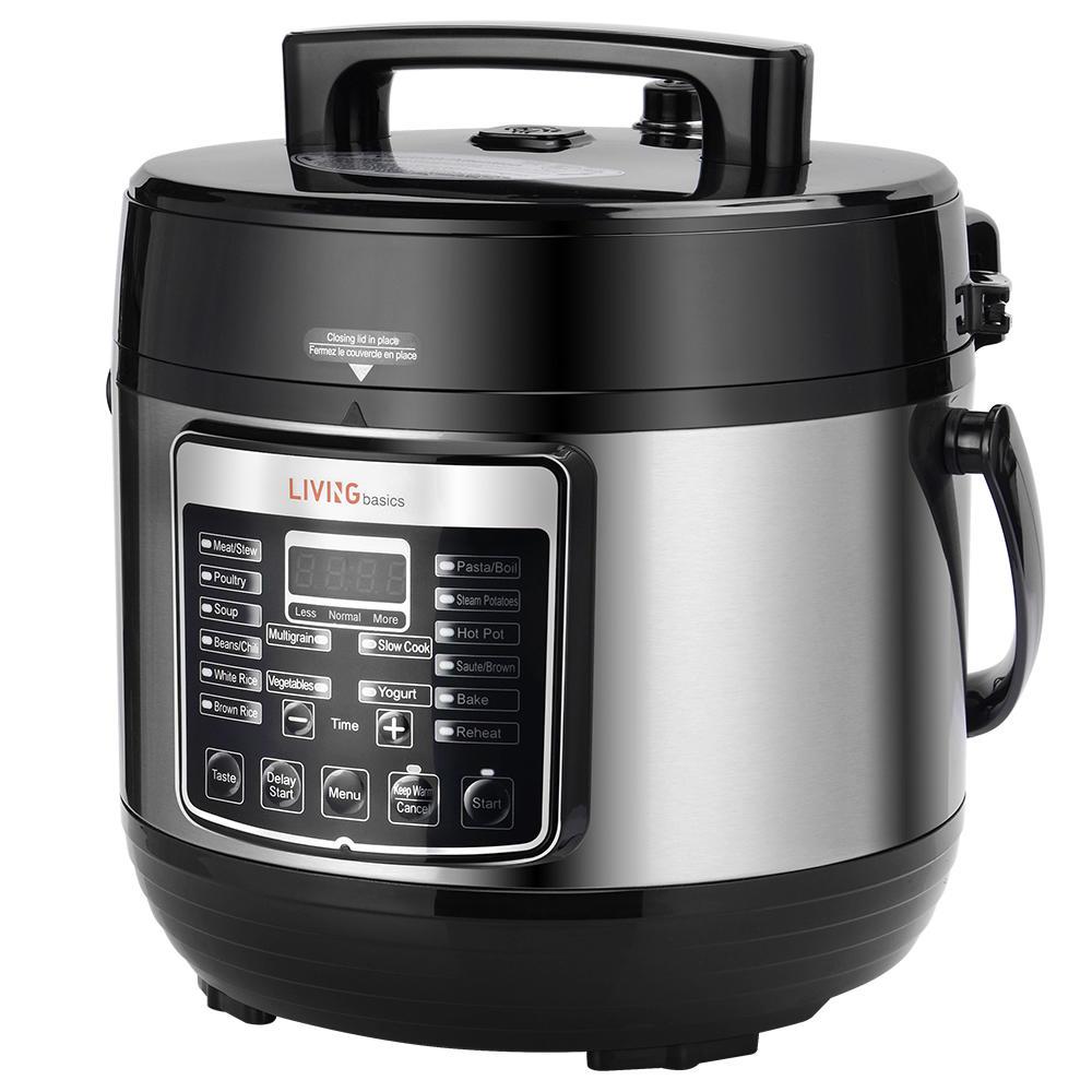 e9808-LivingBasics-YBW50-90Q2-Kitchen-Appliances-16-in-1-Multi-Use-Programmable-Pressure-Cooker-Stainless-inner-container-5-6-Qts-LivingBasics-.jpg