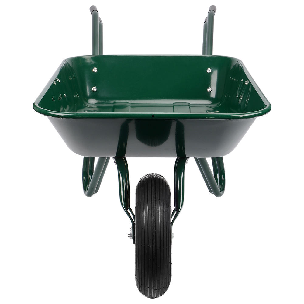 fb968-GreenWise-GW-CTH-16-All-Patio-Garden-Heavy-Duty-Metal-Wheelbarrow-Residential-Yard-Cart-3-5-Cubic-Foot-Steel-Tray-W-Pneumatic-Tires.jpg