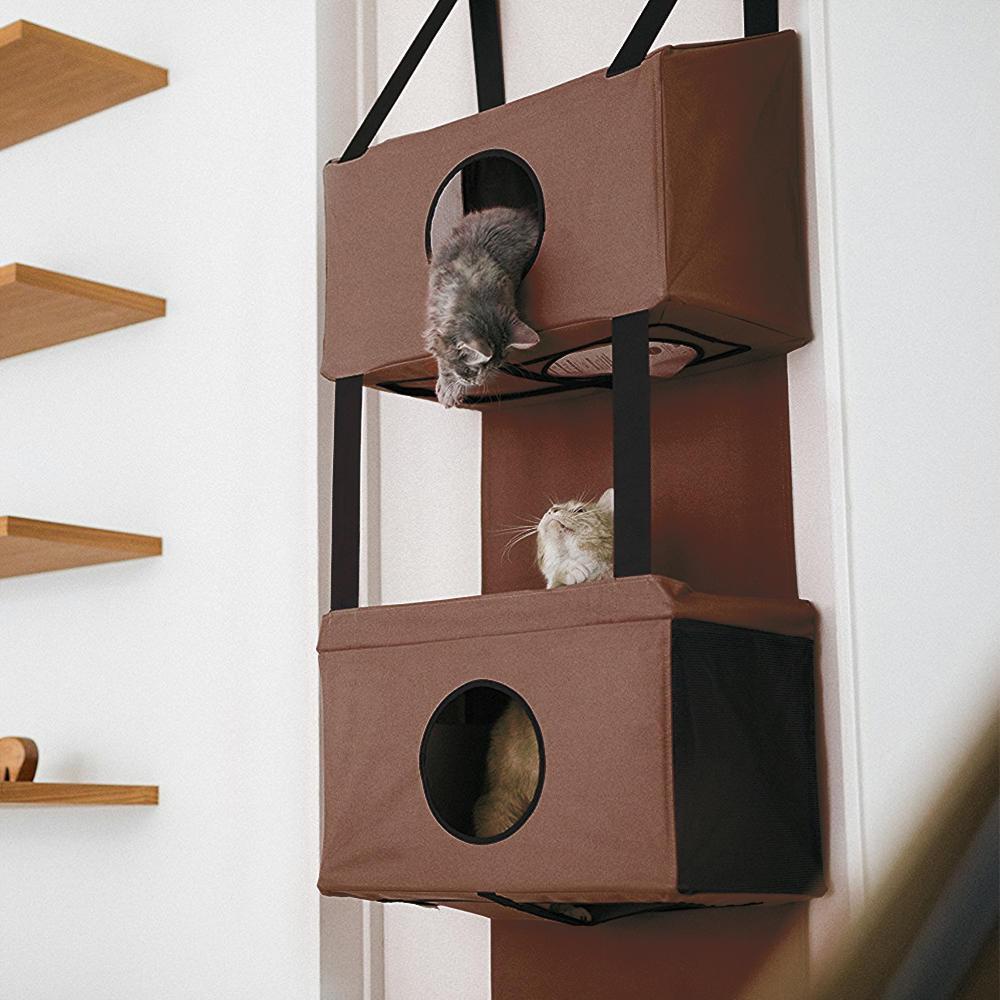buy pet accessories at living.ca