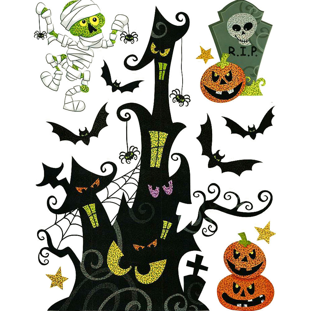 Get halloween party supplies from living.ca