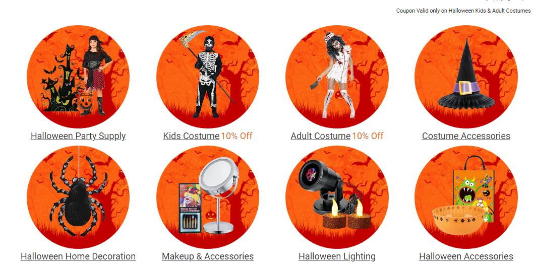 halloween accessories canada.PNG