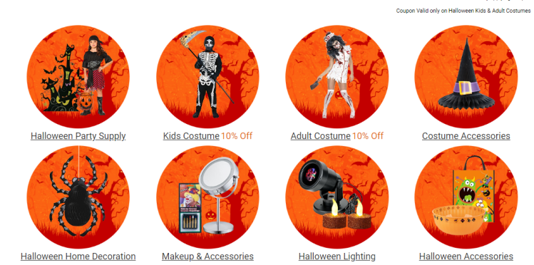 halloween accessories canada.PNG