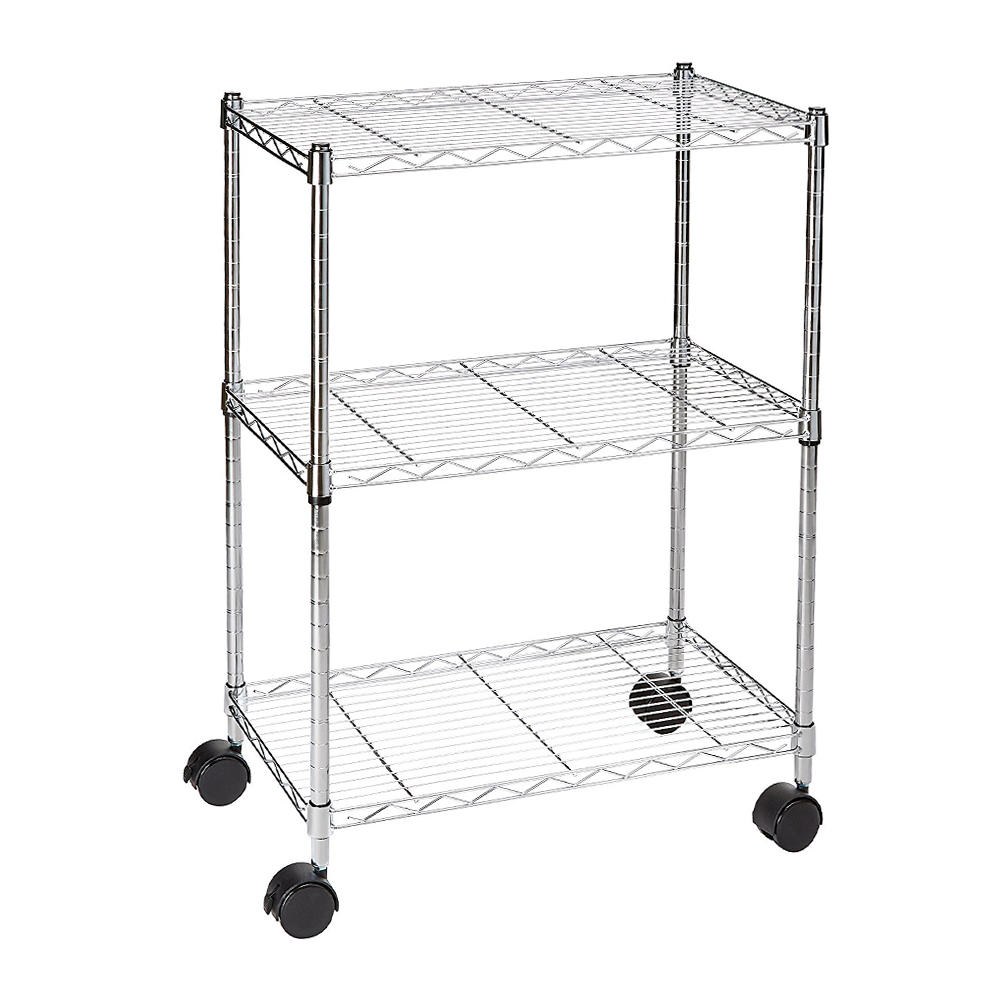 organization cart from living.ca