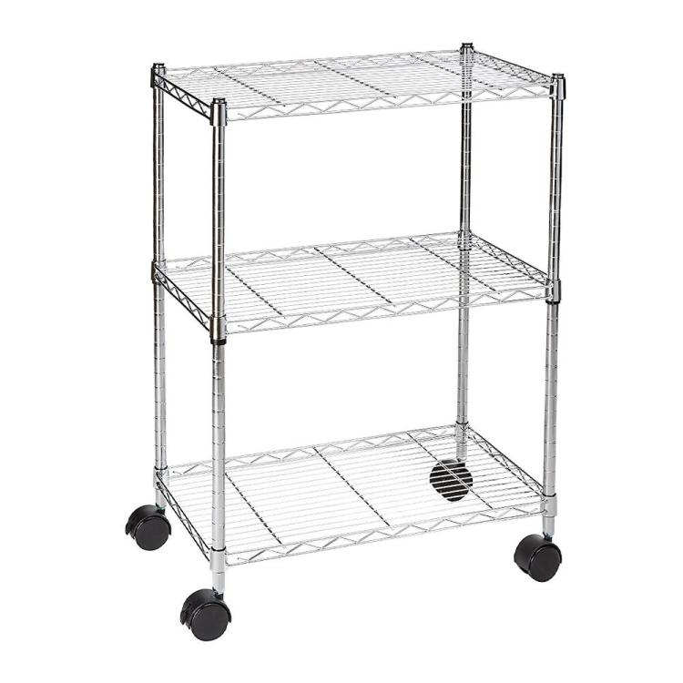 organization cart from living.ca
