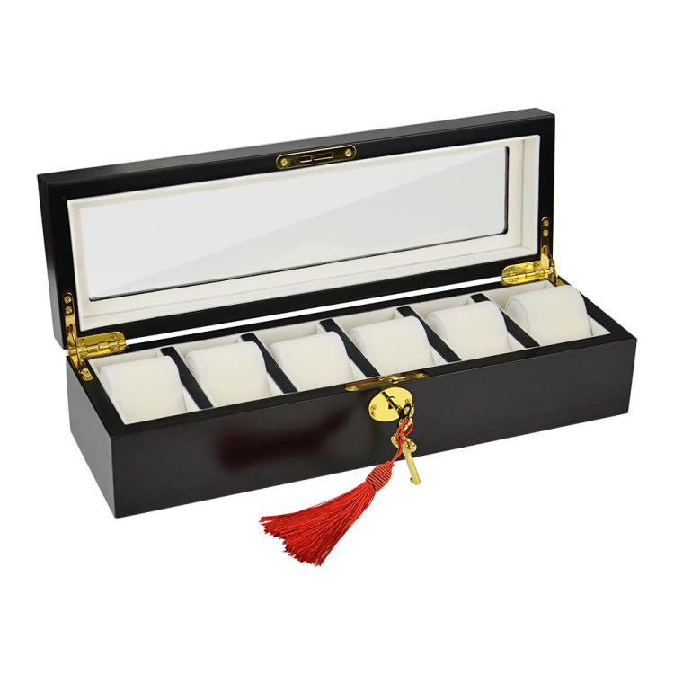 buy watch box cheap from living.ca