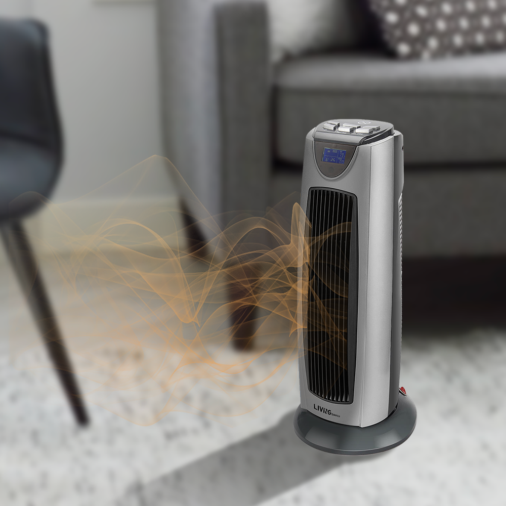 buy ceramic heater in Canada