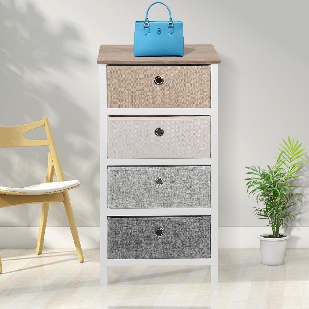 home drawer storage organization