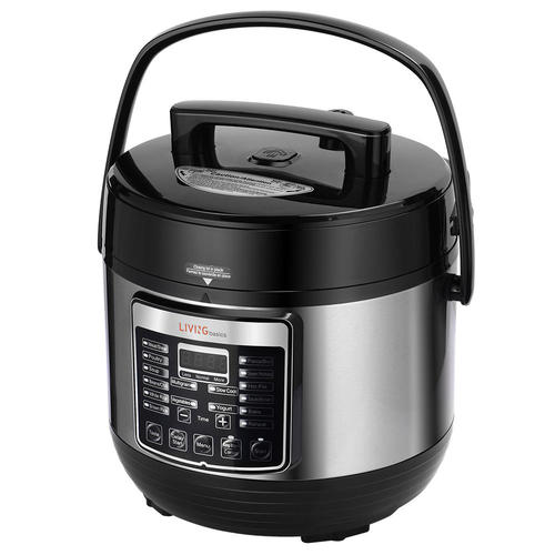 medium_plus_45a44-LivingBasics-YBW50-90Q2-Kitchen-Appliances-16-in-1-Multi-Use-Programmable-Pressure-Cooker-Stainless-inner-container-5-6-Qts-LivingBasics-