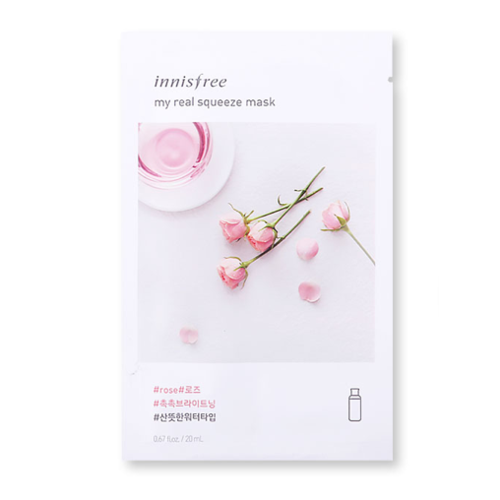 medium_plus_518c9-innisfree-LVK-Inni-4884-Rose-1-Mask-Innisfree-My-Real-Squeeze-Mask-Rose-20ml-1Pc