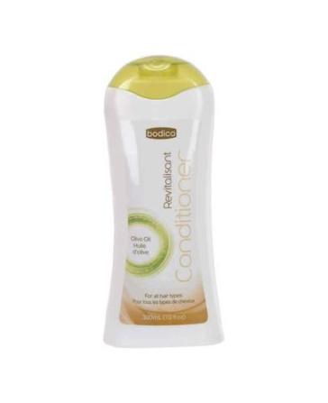 medium_plus_61e9f-Other-Brands-LVC-82940-Hygiene-Accessories-Bodico-300mL-10oz-Olive-Oil-Conditioner