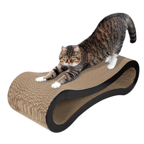 medium_plus_779ad-LIVINGbasics-LB-PCT-04-Cat-22-Cat-Scratcher-Lounge-Ergonomic-Curves-Design-Ultra-dense-Chipboard-Brown-LIVINGbasics-