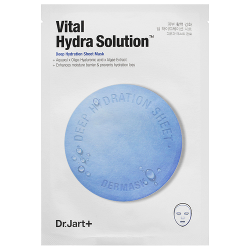 medium_plus_a964f-Dr-Jart-LVK-Drja-5755-BU-C5-All-Mask-Dr-Jart-Vital-Hydra-Solution-Deep-Hydration-Mask-Sheet