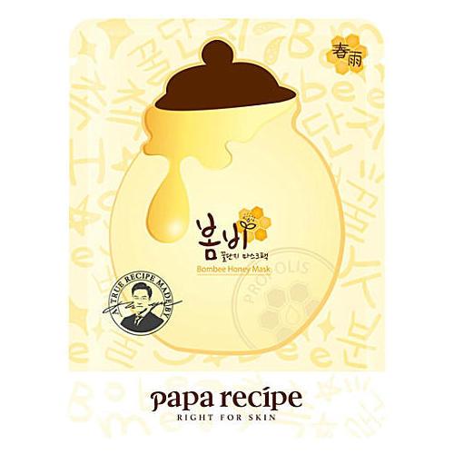medium_plus_cb8a3-Papa-Recipe-LVK-Papa-0695-Honey-C10-1-Mask-Papa-Recipe-Honey-Mask-1Pc