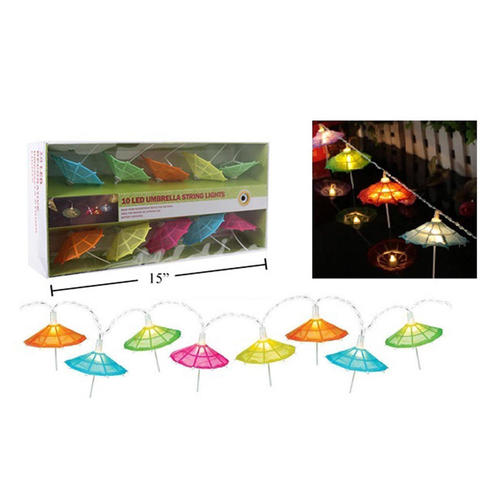 medium_plus_d0a1c-Other-Brands-LVC-13332-All-Patio-Garden-10pk-LED-Umbrella-String-Lights-Warm-White