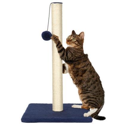medium_plus_f1eb3-LIVINGbasics-LB-PCT-03-Pet-Accessories-Livingbasics-Cat-Tree-Scratching-Post-Tan-LIVINGbasics-